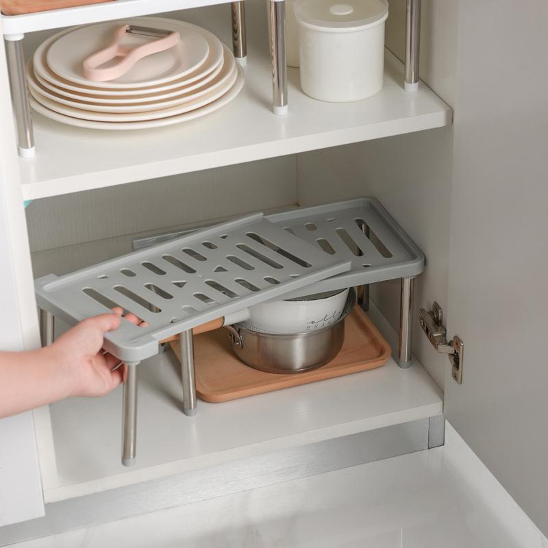 tag-re-de-rangement-r-glable-pour-organisateur-de-placard-la-maison-pour-la-cuisine