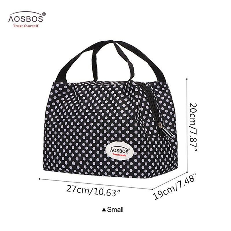 AOSBOS-r-utilisable-isol-sac-d-jeuner-thermique-femmes-hommes-multifonctionnel-6L-refroidisseur-et-maintien-au