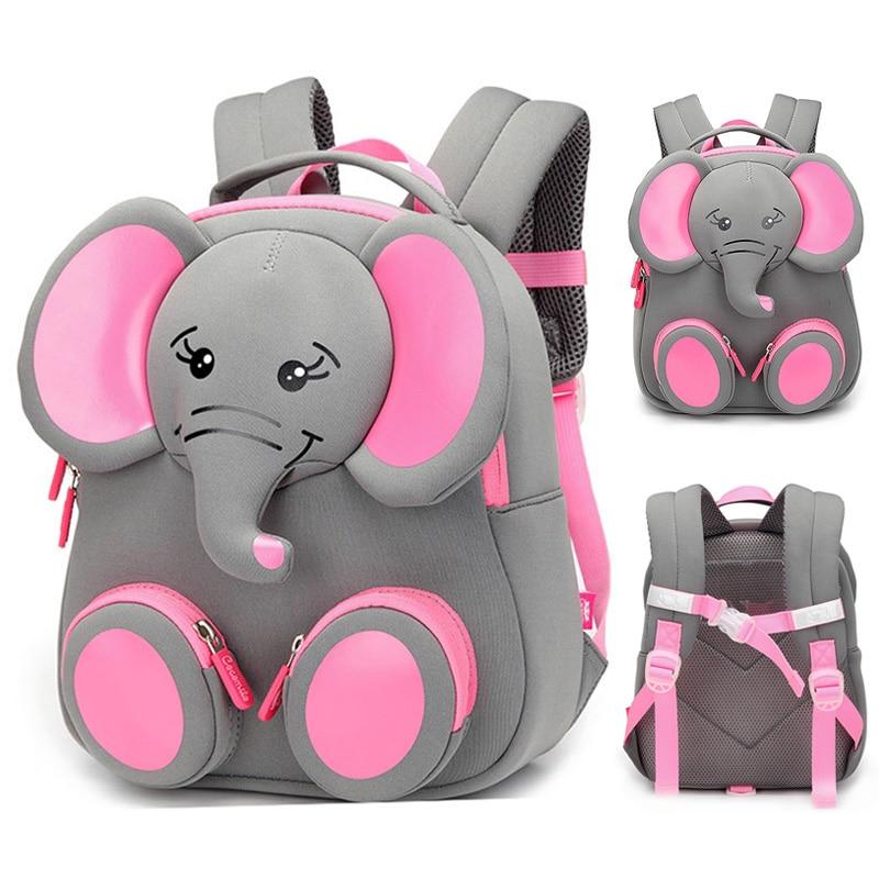 Nouvelle mode 2020 pour sacs à dos enfants