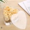 Bo-tes-cadeaux-en-acrylique-Transparent-en-forme-de-c-ur-couvercle-Transparent-emballage-de-fleurs
