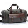 Scione-hommes-grande-capacit-toile-bandouli-re-sacs-de-voyage-pratique-week-end-bagages-sac-polochon