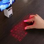 Mini-clavier-Laser-de-Projection-sans-fil-Bluetooth-multifonction-pour-iPhone-Android-IOS