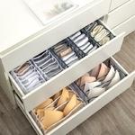 11-sous-v-tements-carreaux-organisateur-tiroirs-organisateur-dortoir-placard-pour-chaussette-maison-s-par-rangement