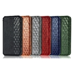 tui-en-cuir-Pour-Samsung-Galaxy-A51-A71-A52-A72-A32-A31-A12-A02-S