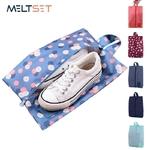 Sac-de-chaussures-de-voyage-tanche-Portable-sac-de-rangement-en-Nylon-pochette-organisateur-de-rangement
