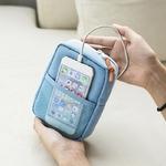Portable-voyage-Gadget-sac-de-rangement-c-ble-sac-num-rique-lignes-de-donn-es-paquet