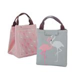 Flamingo-sac-de-nourriture-isol-froid-pique-nique-organisateur-de-stockage-tui-de-transport-sac-d