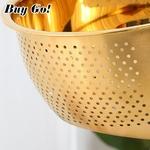 1PC-acier-inoxydable-riz-laveuse-Drain-panier-cuisine-l-gumes-fruits-stockage-bassin-m-nage-paissi