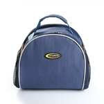 Sac-Lunch-d-contract-Portable-tanche-isol-alimentaire-transportant-grand-froid-toile-pique-nique-Totes-cas