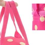 Mode-Portable-isol-Oxford-tissu-d-jeuner-sac-thermique-nourriture-pique-nique-d-jeuner-sacs-pour