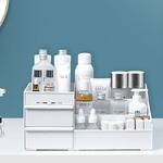 Nouvel-organisateur-de-maquillage-de-grande-capacit-ou-tiroirs-de-maquillage-cosm-tique-organisateur-bo-te