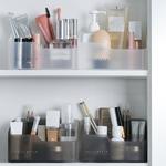 Cosm-tique-rouge-l-vres-bo-te-de-rangement-maquillage-articles-divers-bijoux-Case-bureau-bureau