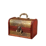 Bo-te-en-bois-style-Vintage-bijoux-collier-de-perles-Bracelet-cadeau-petite-bo-te-zakka