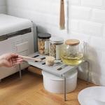 tag-re-de-rangement-pour-placard-de-cuisine-organiseur-de-placard-domestique-tag-re-de