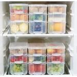 Bacs-de-rangement-en-plastique-pour-r-frig-rateur-bo-te-de-rangement-des-aliments-avec