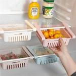 Organisateur-de-cuisine-r-glable-cuisine-r-frig-rateur-tag-re-de-rangement-r-frig-rateur