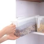 1-pi-ces-fruits-conservation-cuisine-stockage-cr-atif-rangement-cuisine-assortiment-bo-te-alimentaire-stockage
