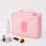 Multifonction-voyage-sac-cosm-tique-Neceser-femmes-maquillage-sacs-articles-de-toilette-organisateur-tanche-femelle-stockage