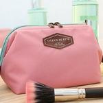 Trousse rangement maquillage