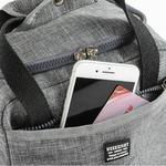 Portable-sac-isotherme-thermique-d-jeuner-pique-nique-bo-te-repas-isol-livraison-sac-boissons-canettes