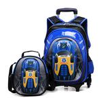 3D-sacs-d-cole-sur-roues-cole-chariot-sacs-dos-roulettes-sac-dos-enfants-cole-sacs