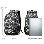 WENYUJH-2020-Camouflage-imperm-able-en-Nylon-sacs-d-cole-pour-filles-gar-ons-orthop-diques