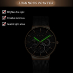 Relogio-Feminino-LIGE-montres-femmes-mode-d-contract-en-acier-maille-montre-bracelet-dames-montre-bracelet