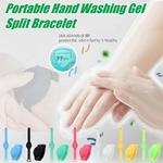 1-pi-ces-d-sinfectant-pour-les-mains-distributeur-de-Gel-hydroalcoolique-Bracelet-d-sinfectant-Bracelet