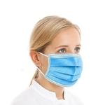 Masques-faciaux-jetables-m-dicaux-masques-faciaux-Non-tiss-s-3-couches-filtre-Earloop-masque-chirurgical
