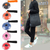 5-couleurs-mignon-pliable-mode-Eco-sac-main-r-utilisable-sac-supermarch-Shopping-fourre-tout-sacs