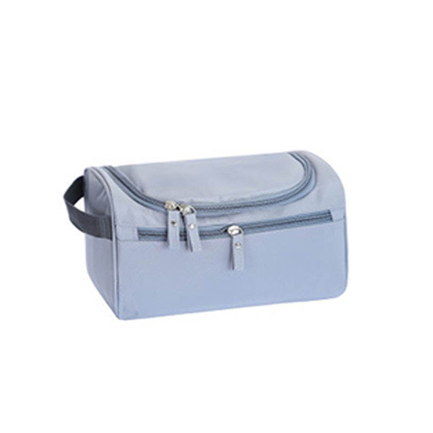 Sac de Rangement Portable ca, 11 11 1,2 cm Bo/îte de Rangement Bo/îte de Nettoyage /Étanche /à La Poussi/ère et /à Lhumidit/é for Masque