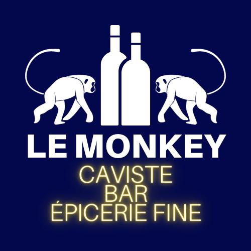 LE MONKEY - CAVISTE EN LIGNE, BAR & ÉPICERIE FINE