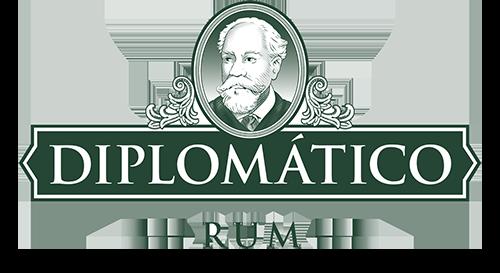 5e4173d611564_Logo_diplomatico_rhum