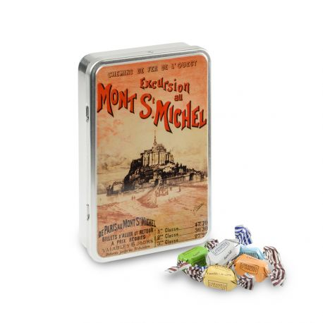 boite-caramels-mont-st-michel-retro