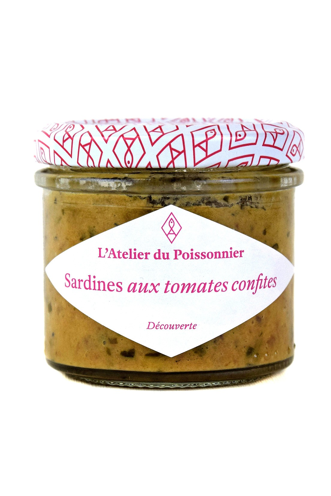 sardines_aux_tomates_confites