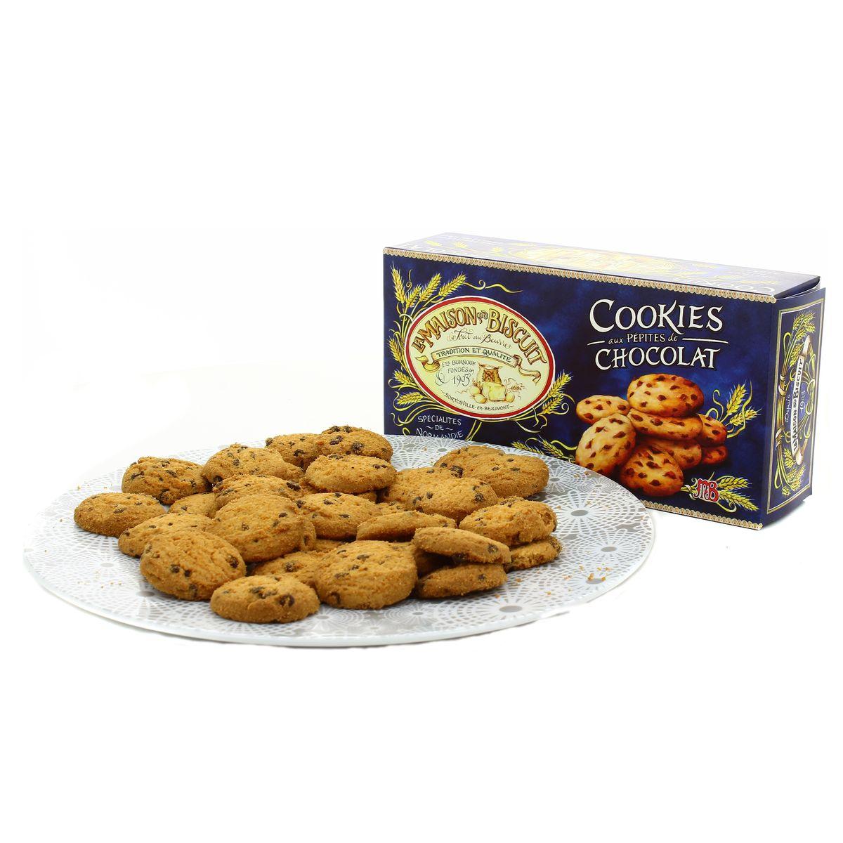 COOKIES CHOCO 200G (2)