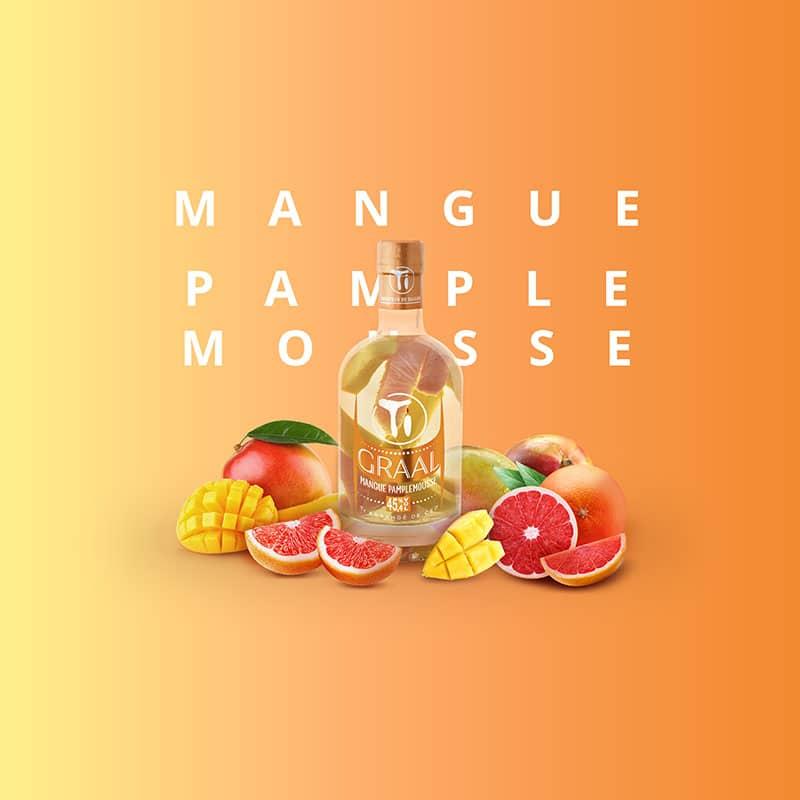 les-rhums-de-ced_graal-mangue-pamplemousse