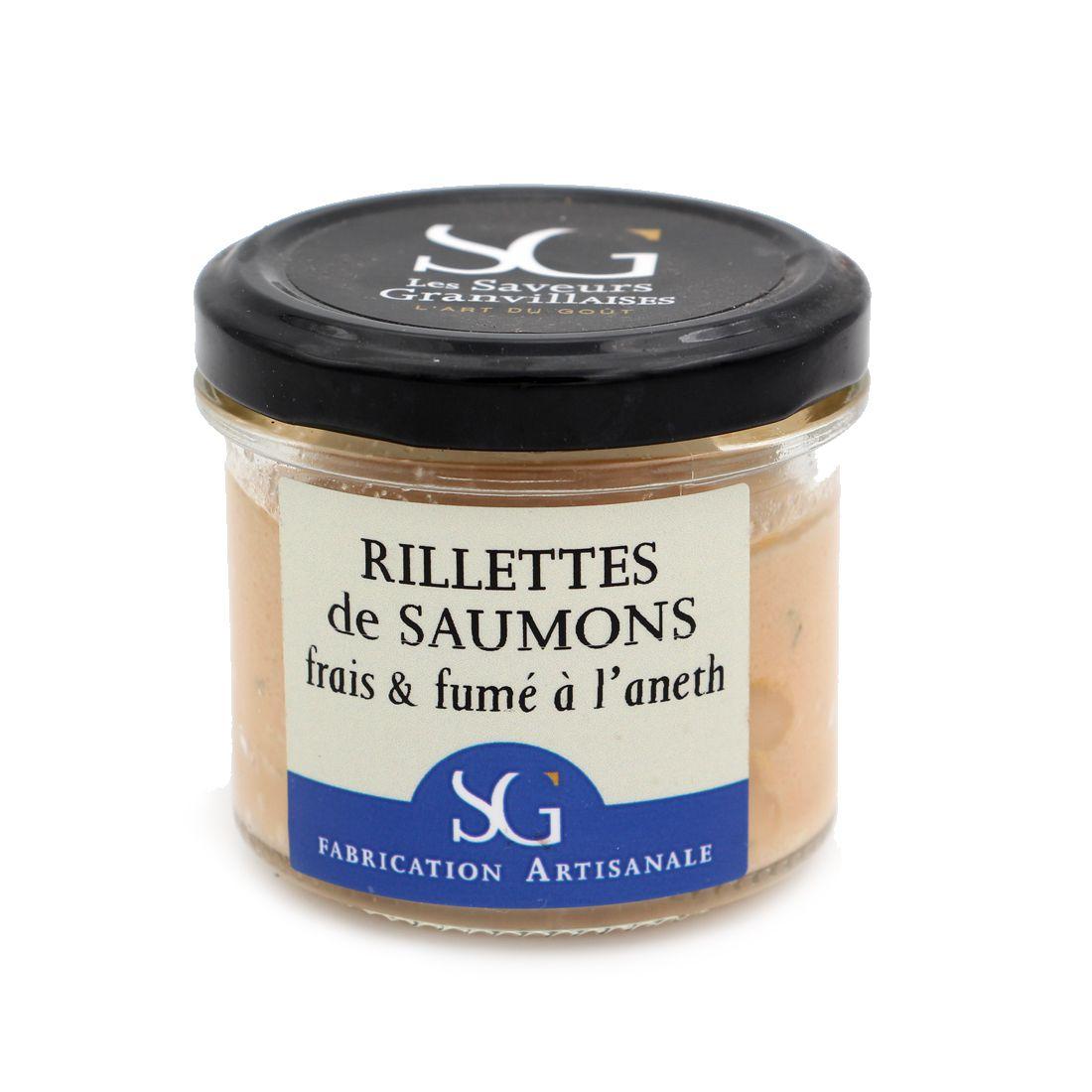rillettes-de-saumon-frais-fumes-a-l-aneth