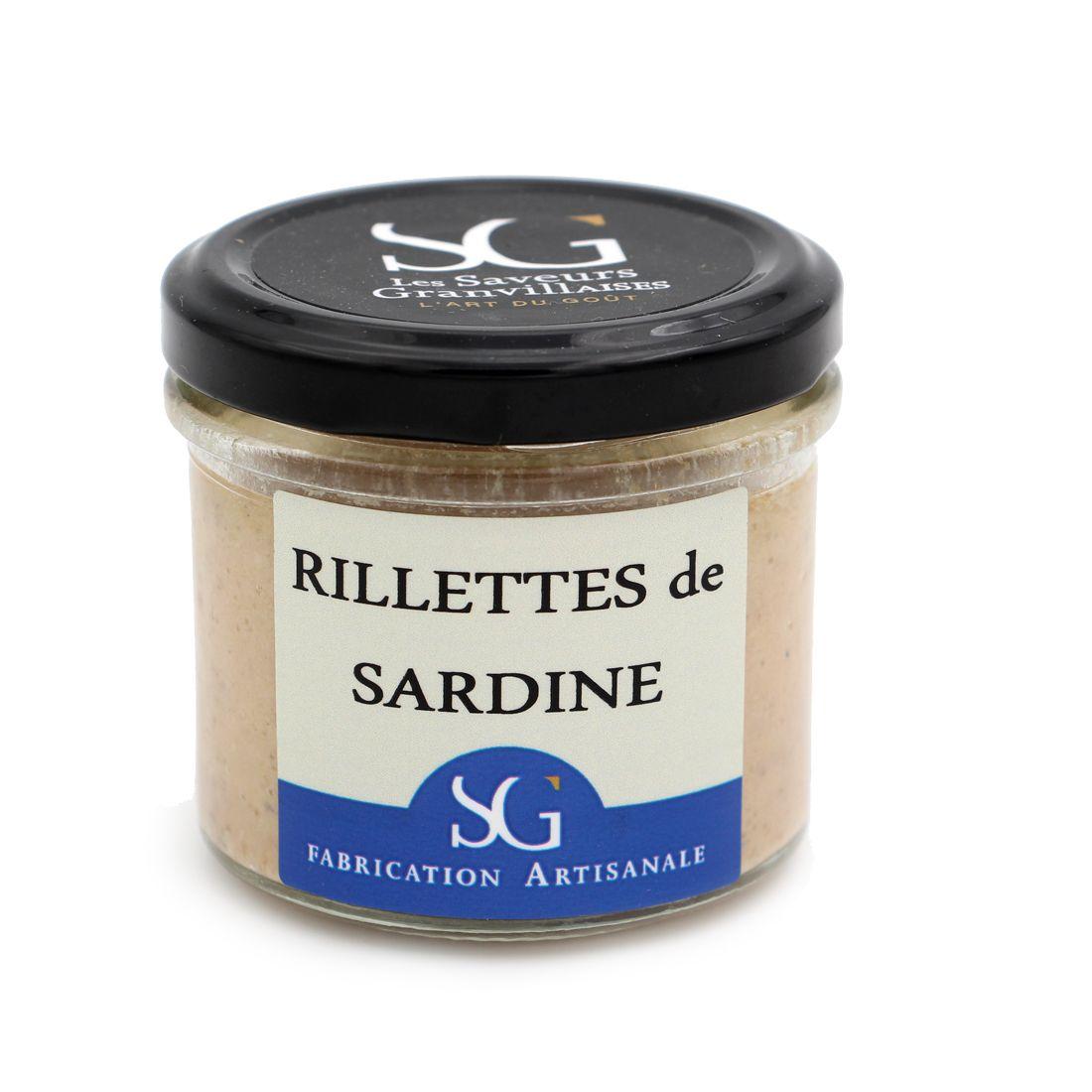 rillettes-de-sardine