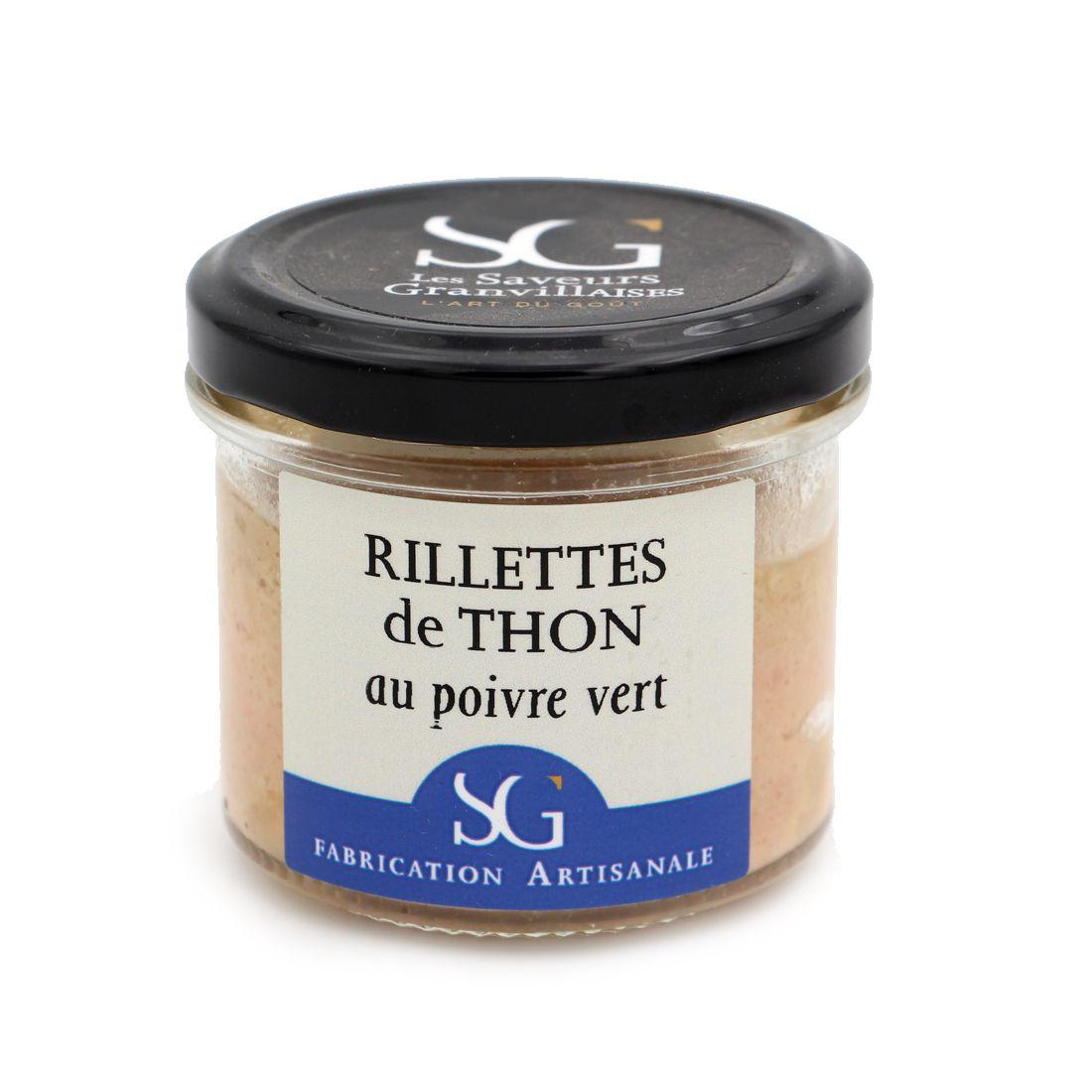 rillettes-de-thon-au-poivre-vert