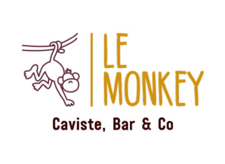 LE MONKEY - CAVISTE EN LIGNE & CO