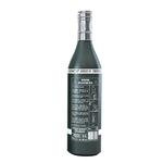 Reservoir-Auxiliaire-720-bc3