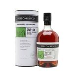 diplomatico-n3-pot-still-47