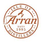 logo_marque_arran