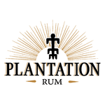 logo_marque_plantation_rum