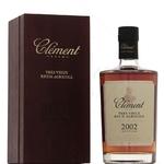 clement-millesime-2002-42