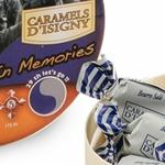 boite-bois-debarquement-caramels-beurre-sale (1)