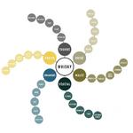 roue-des-aromes-du-whisky-1000-915-75-4742-o