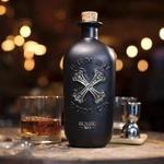 Bumbu Rum Company Launches Bumbu XO - BevNET_com