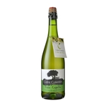 Cidre-Extra-brut-Gros-beire_Théo-Capelle_web